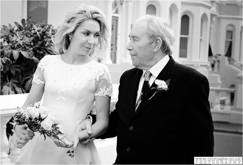 manchester-photographer-wedding-photography_0012.jpg