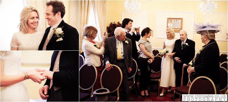manchester-photographer-wedding-photography_0013.jpg
