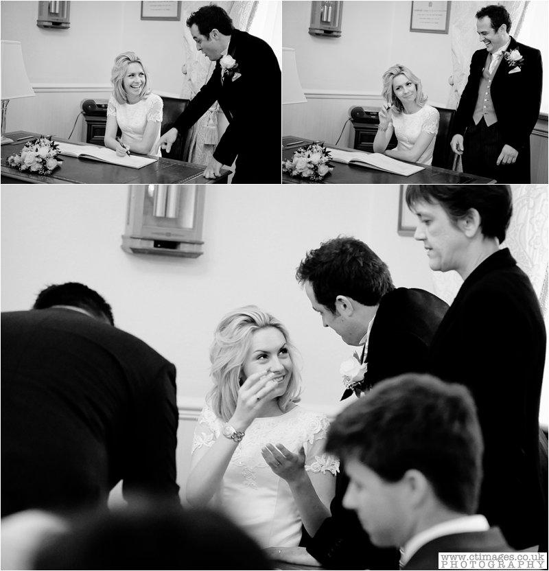 manchester-photographer-wedding-photography_0014.jpg