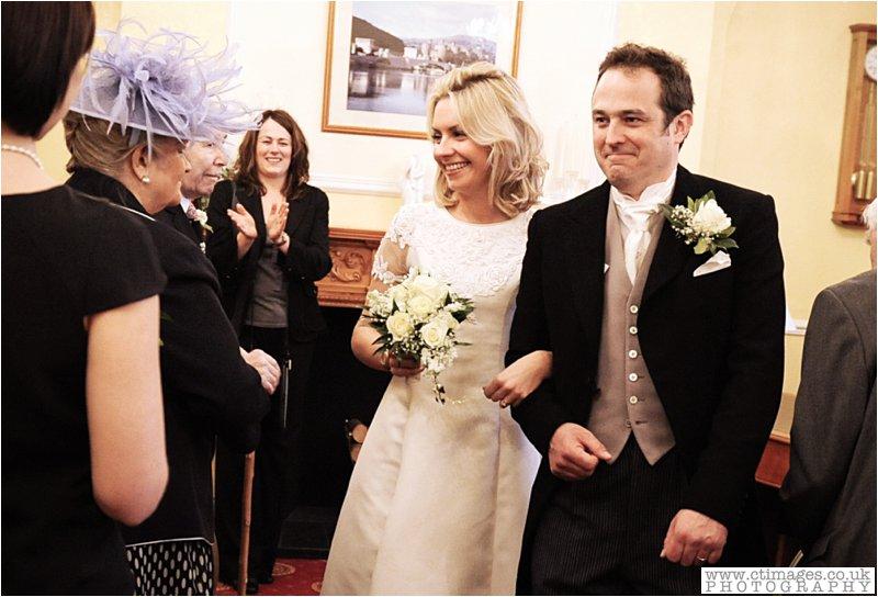 manchester-photographer-wedding-photography_0015.jpg