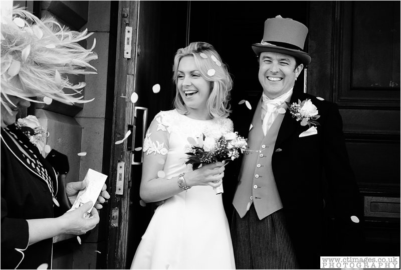 manchester-photographer-wedding-photography_0016.jpg