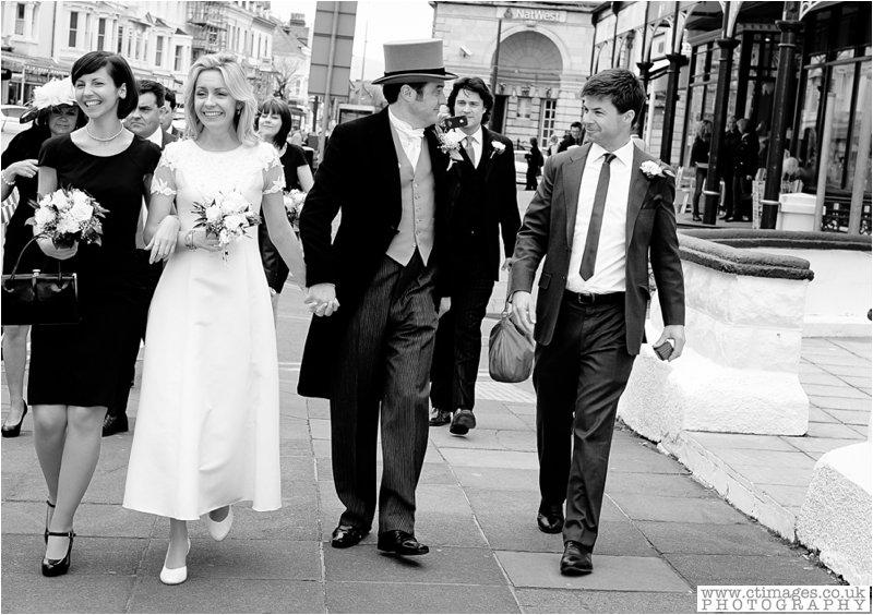 manchester-photographer-wedding-photography_0017.jpg