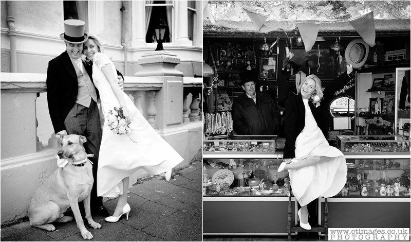 manchester-photographer-wedding-photography_0018.jpg