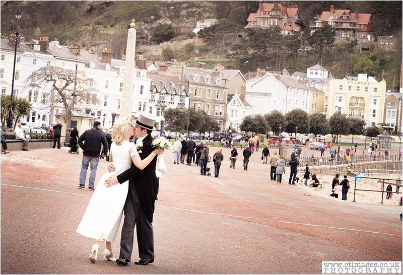 manchester-photographer-wedding-photography_0019.jpg