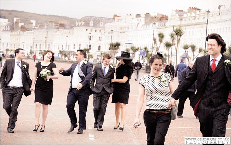 manchester-photographer-wedding-photography_0020.jpg