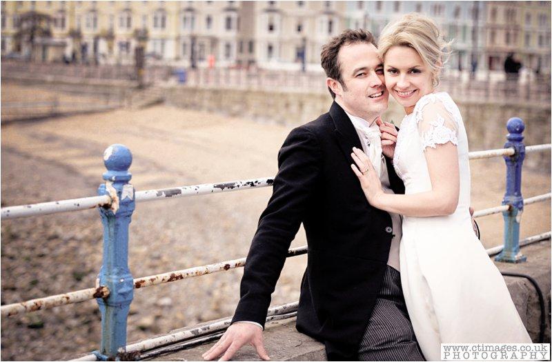 manchester-photographer-wedding-photography_0021.jpg