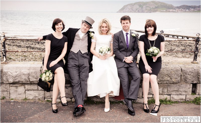 manchester-photographer-wedding-photography_0023.jpg