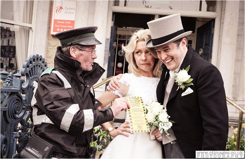 manchester-photographer-wedding-photography_0024.jpg