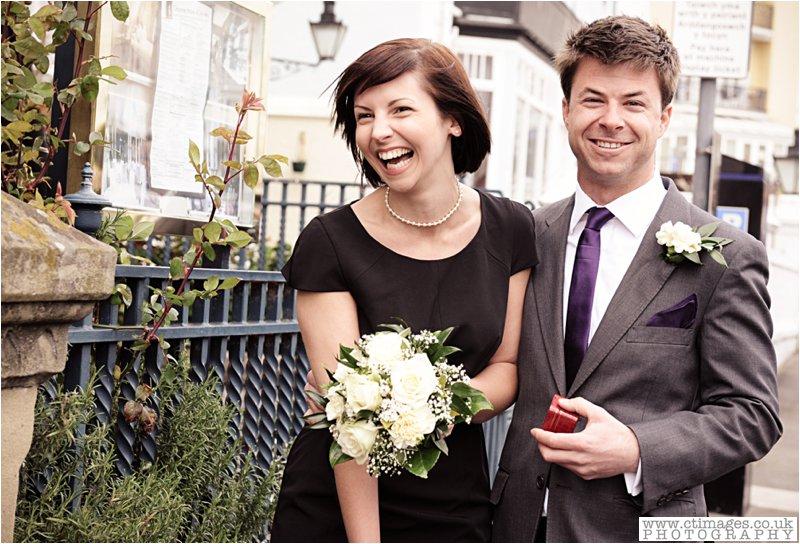 manchester-photographer-wedding-photography_0025.jpg
