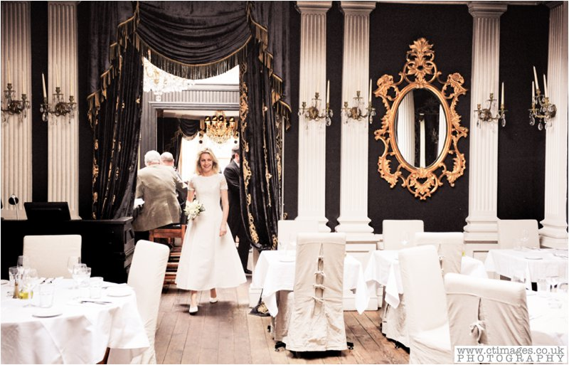 manchester-photographer-wedding-photography_0026.jpg
