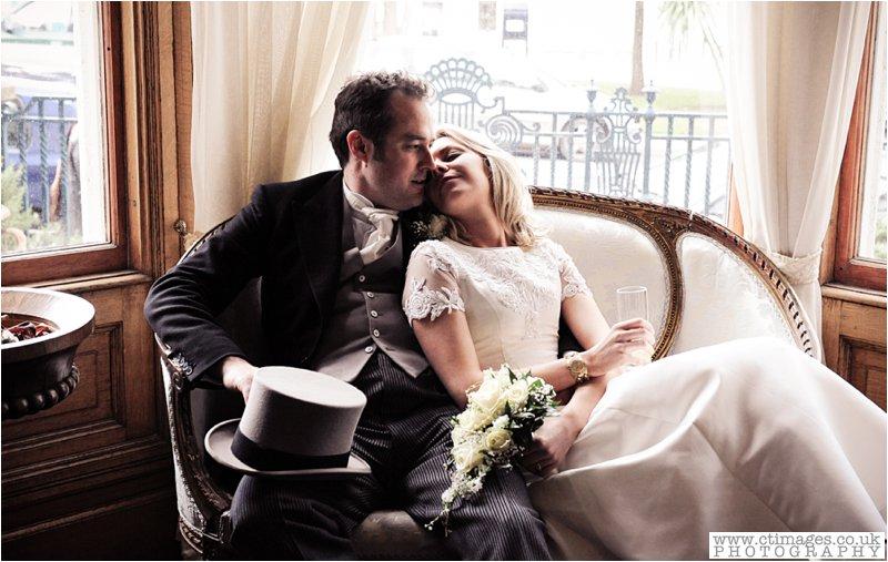 manchester-photographer-wedding-photography_0027.jpg