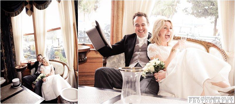 manchester-photographer-wedding-photography_0028.jpg