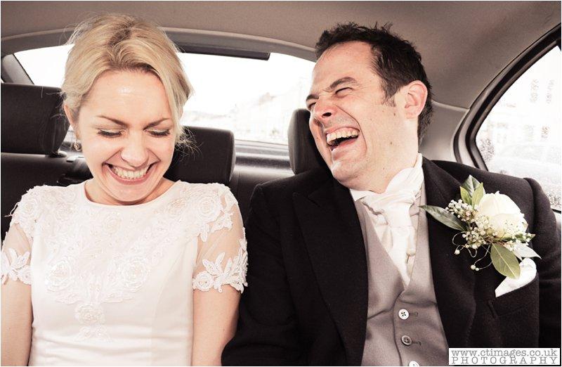 manchester-photographer-wedding-photography_0030.jpg
