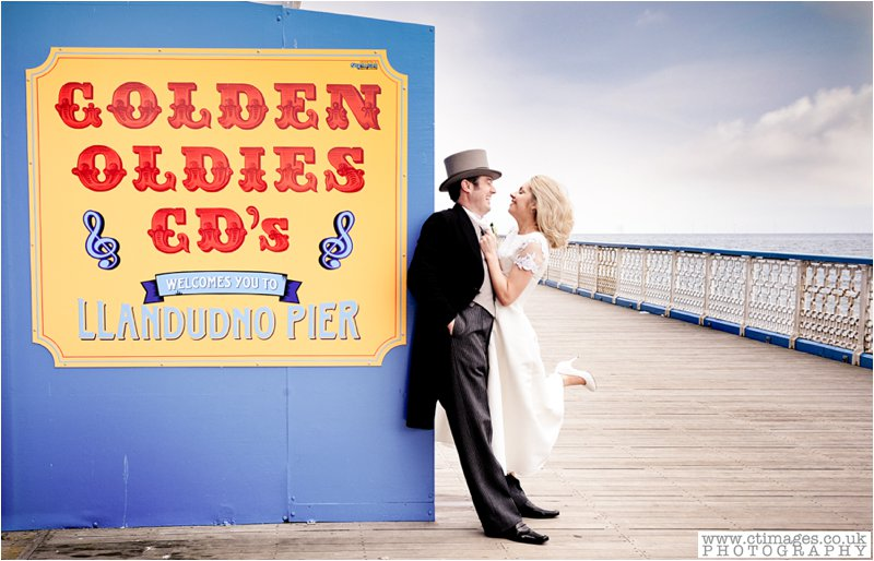 manchester-photographer-wedding-photography_0034.jpg
