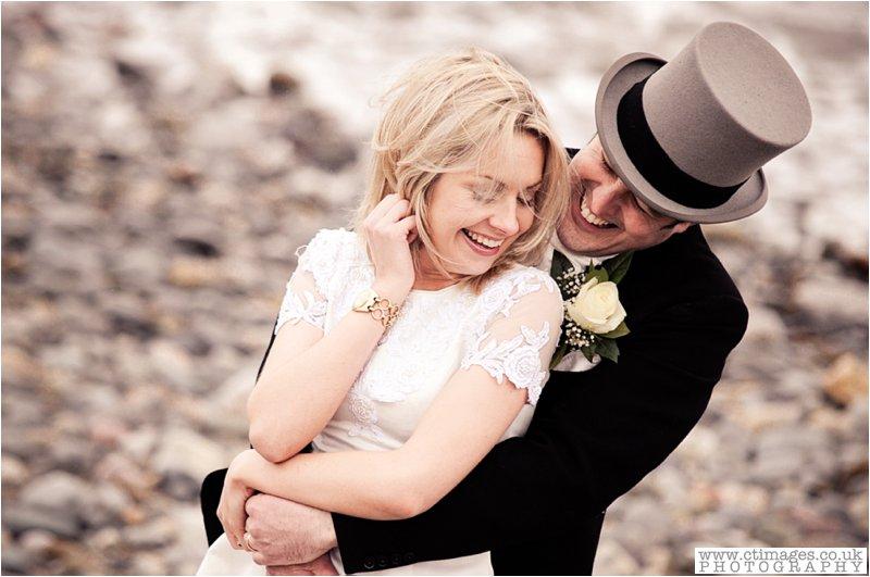 manchester-photographer-wedding-photography_0036.jpg