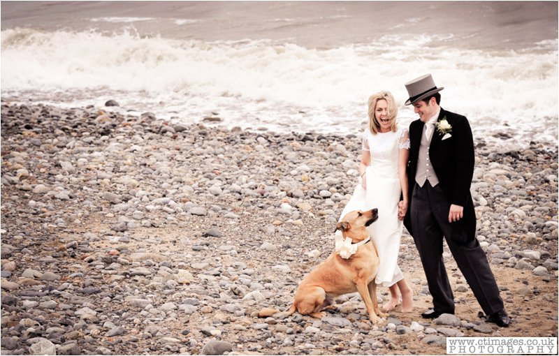 manchester-photographer-wedding-photography_0037.jpg