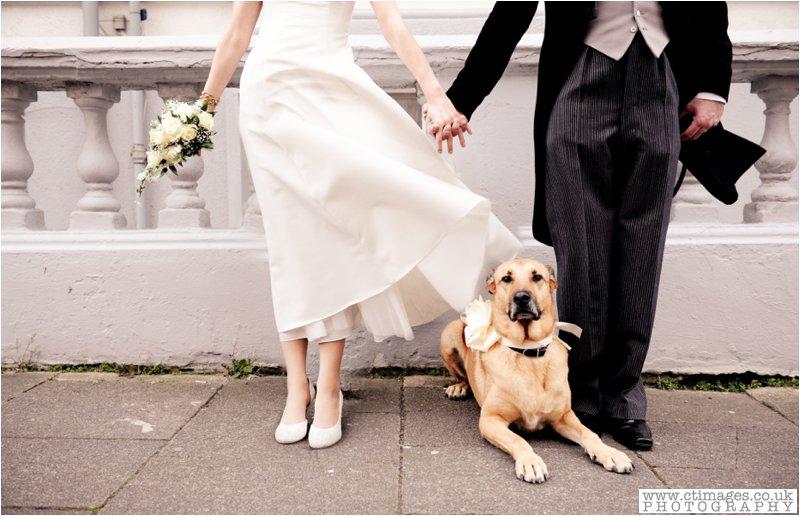 manchester-photographer-wedding-photography_0039.jpg