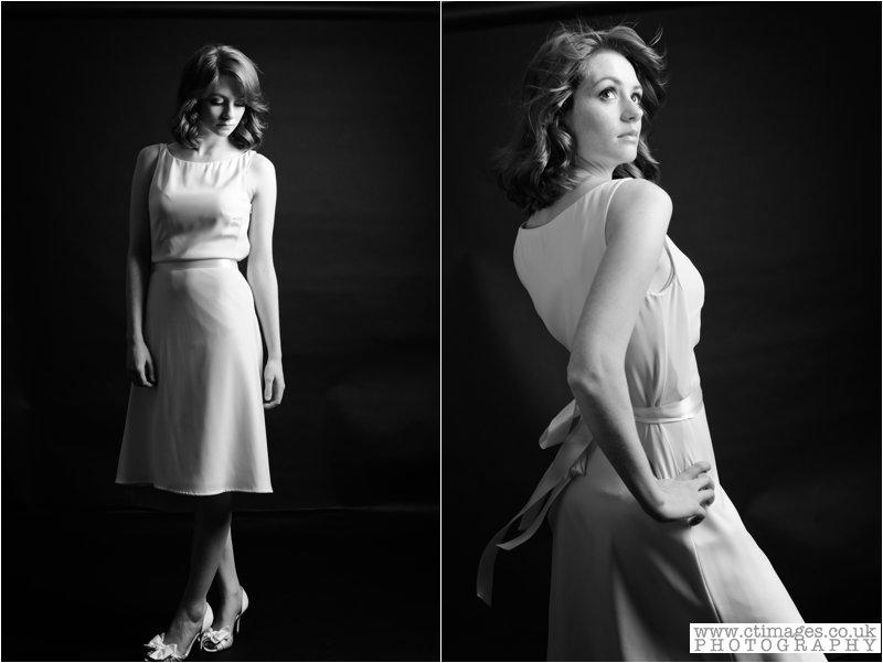 manchester-photography-studio-portraits-wedding-family_0002.jpg