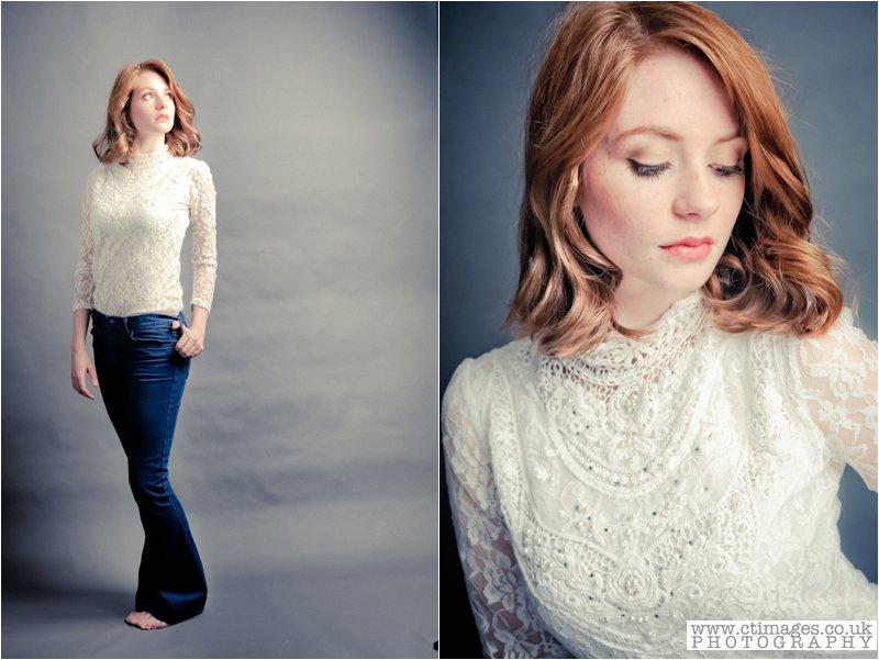 manchester-photography-studio-portraits-wedding-family_0006.jpg