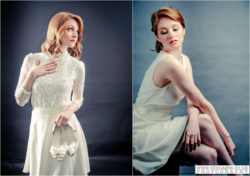 manchester-photography-studio-portraits-wedding-family_0009.jpg