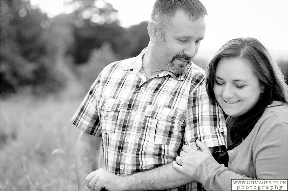 manchester-wedding-photographer-hyde-pre-wedding-engagement-photography_0008.jpg