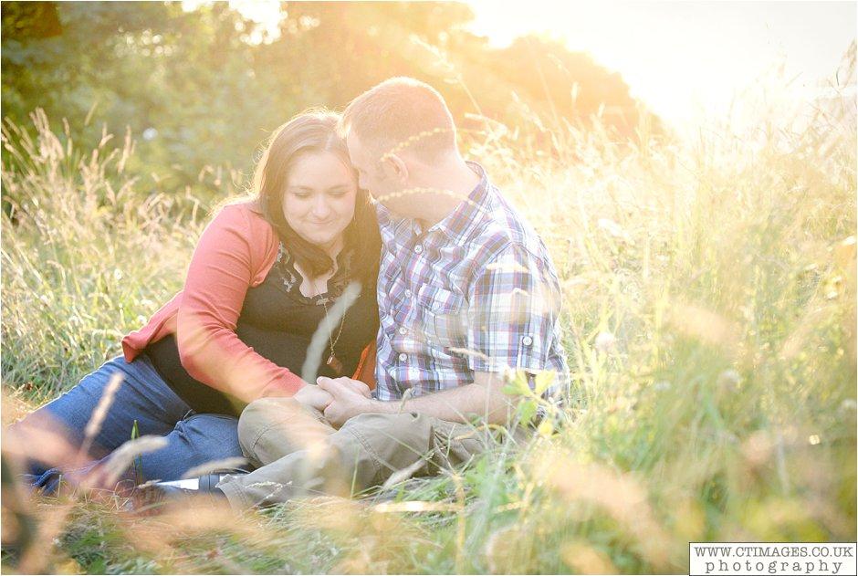 manchester-wedding-photographer-hyde-pre-wedding-engagement-photography_0013.jpg