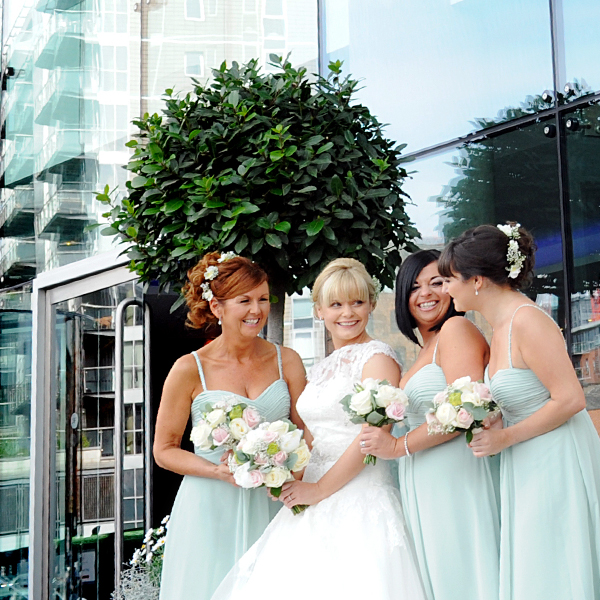 manchester-wedding-photographer-lowry-hotel.jpg