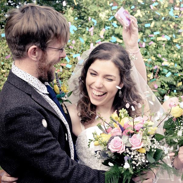 manchester-wedding-photographer.jpg