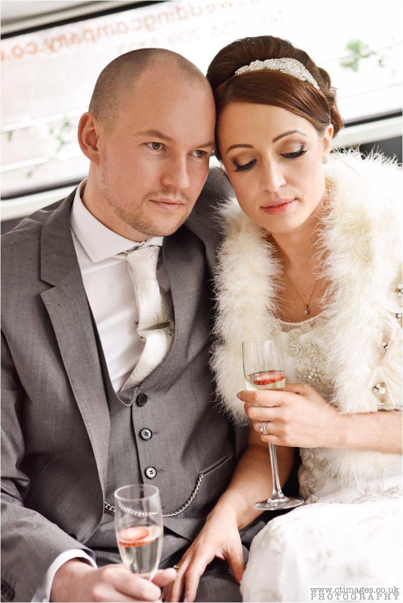 manchester-wedding-photographers-great-john-street-hotel-photos-bridal-photography-10.jpg