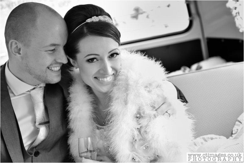 manchester-wedding-photographers-great-john-street-hotel-photos-bridal-photography-11.jpg