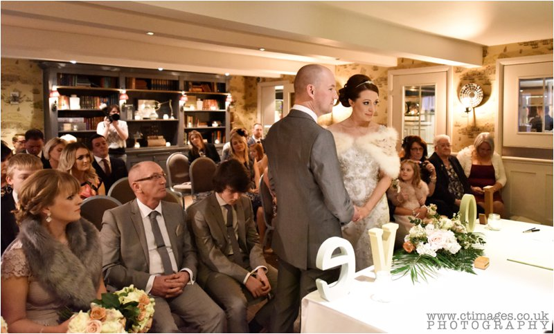 manchester-wedding-photographers-great-john-street-hotel-photos-bridal-photography-12.jpg