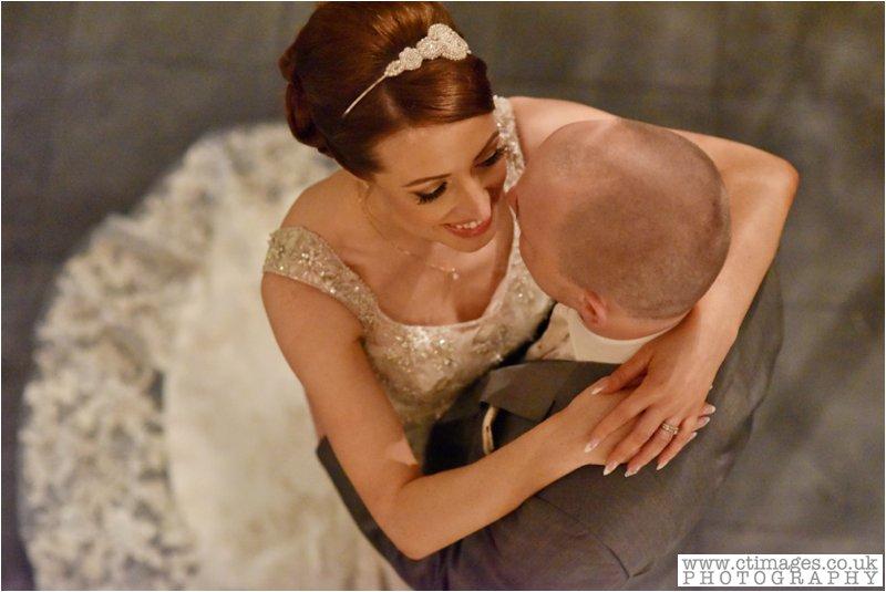 manchester-wedding-photographers-great-john-street-hotel-photos-bridal-photography-13.jpg