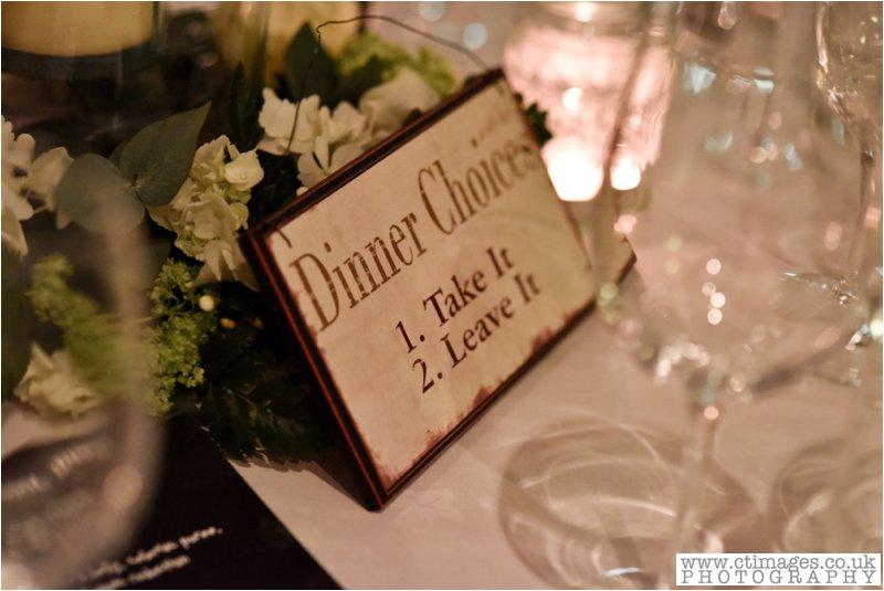 manchester-wedding-photographers-great-john-street-hotel-photos-bridal-photography-14.jpg