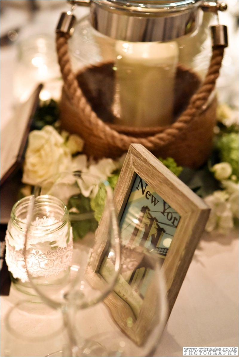 manchester-wedding-photographers-great-john-street-hotel-photos-bridal-photography-15.jpg