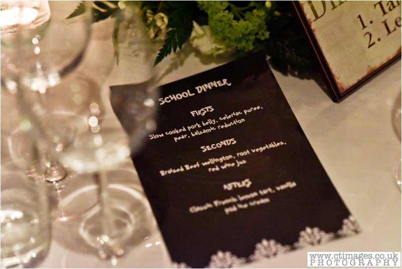 manchester-wedding-photographers-great-john-street-hotel-photos-bridal-photography-16.jpg