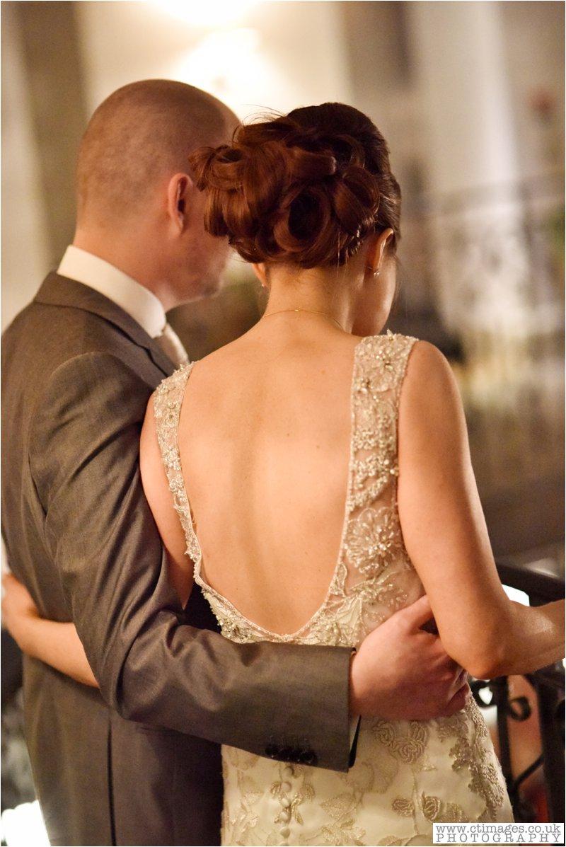 manchester-wedding-photographers-great-john-street-hotel-photos-bridal-photography-18.jpg