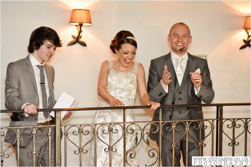 manchester-wedding-photographers-great-john-street-hotel-photos-bridal-photography-19.jpg