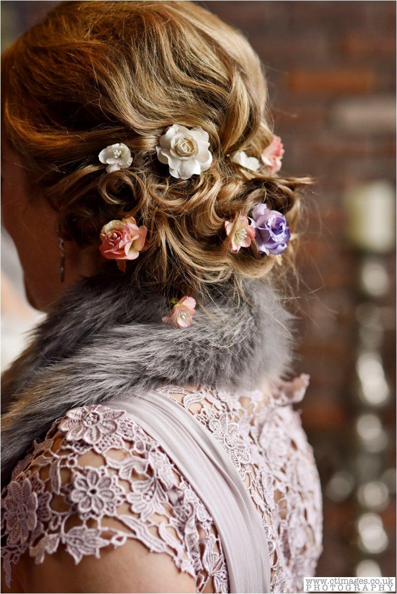 manchester-wedding-photographers-great-john-street-hotel-photos-bridal-photography-2.jpg