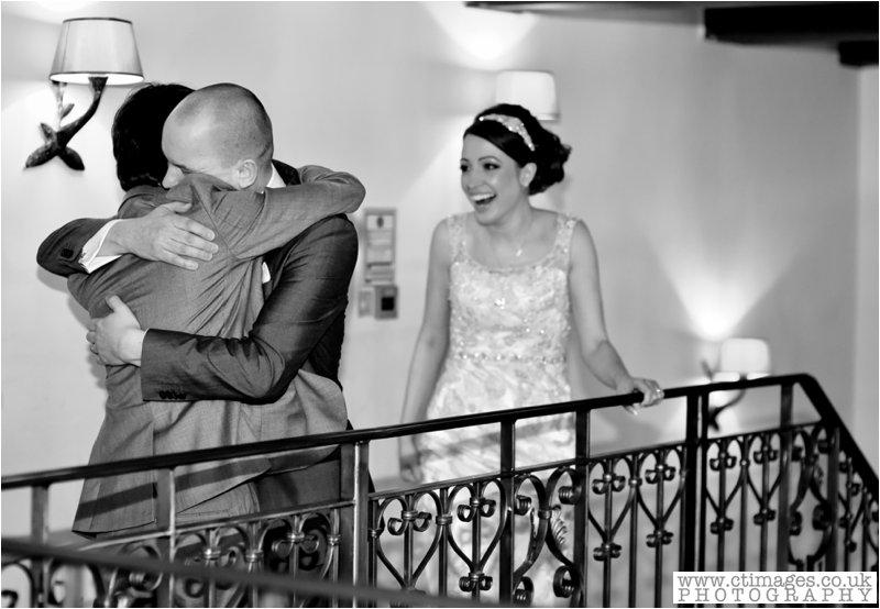 manchester-wedding-photographers-great-john-street-hotel-photos-bridal-photography-20.jpg