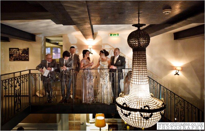 manchester-wedding-photographers-great-john-street-hotel-photos-bridal-photography-22.jpg