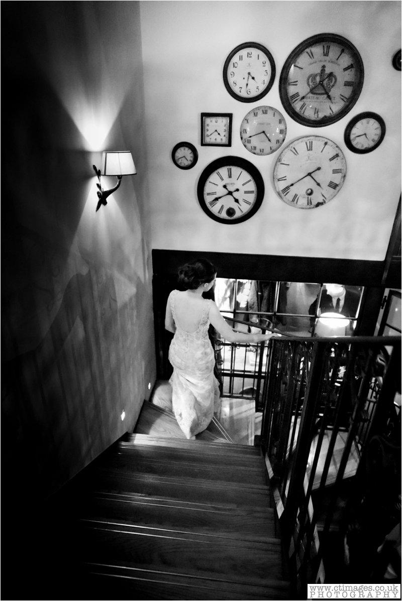 manchester-wedding-photographers-great-john-street-hotel-photos-bridal-photography-23.jpg