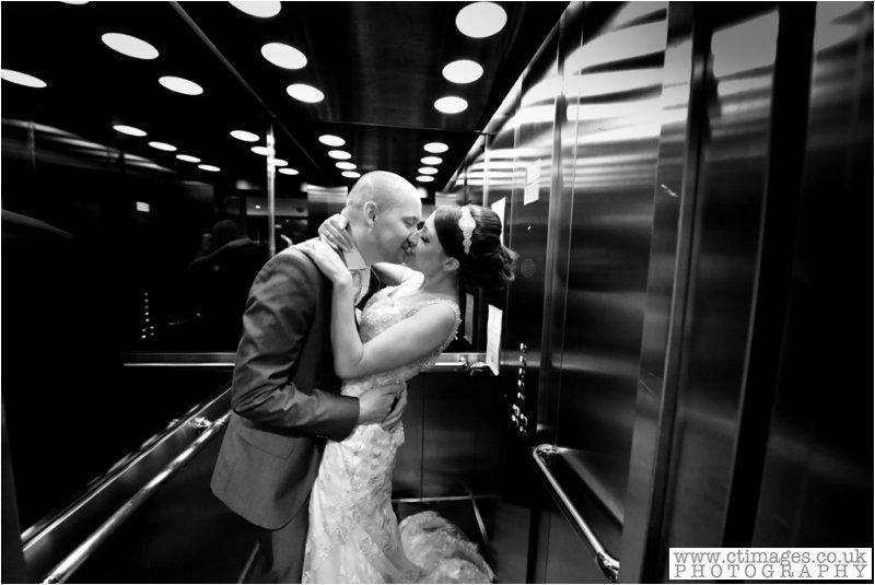 manchester-wedding-photographers-great-john-street-hotel-photos-bridal-photography-24.jpg