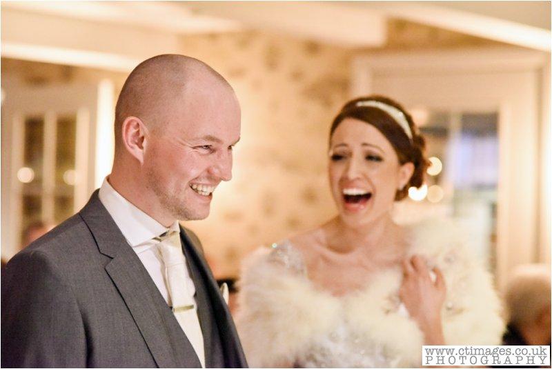manchester-wedding-photographers-great-john-street-hotel-photos-bridal-photography-3.jpg