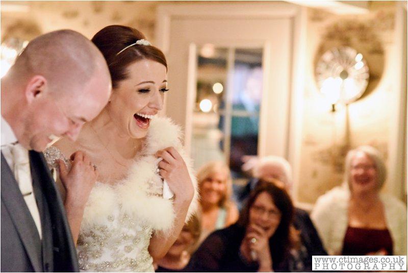manchester-wedding-photographers-great-john-street-hotel-photos-bridal-photography-4.jpg