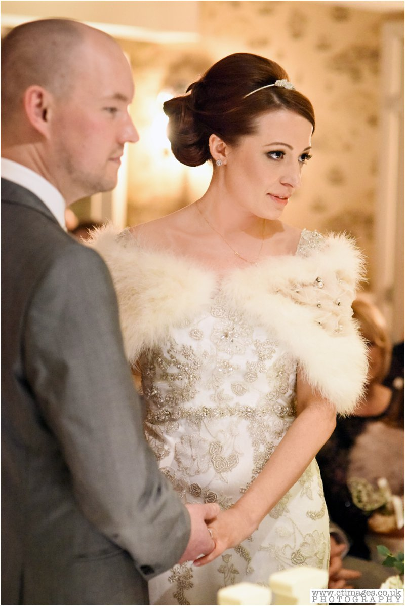 manchester-wedding-photographers-great-john-street-hotel-photos-bridal-photography-6.jpg