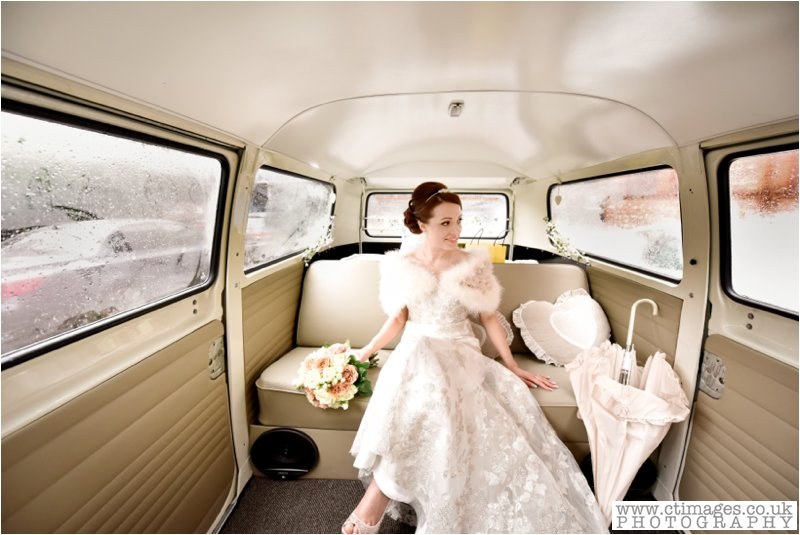 manchester-wedding-photographers-great-john-street-hotel-photos-bridal-photography-7.jpg