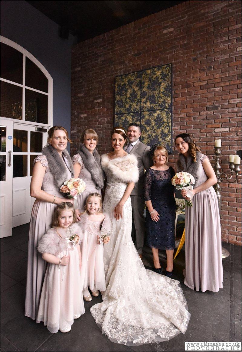 manchester-wedding-photographers-great-john-street-hotel-photos-bridal-photography-8.jpg