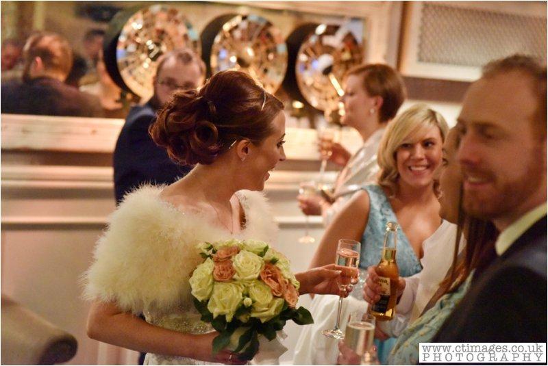 manchester-wedding-photographers-great-john-street-hotel-photos-bridal-photography-9.jpg