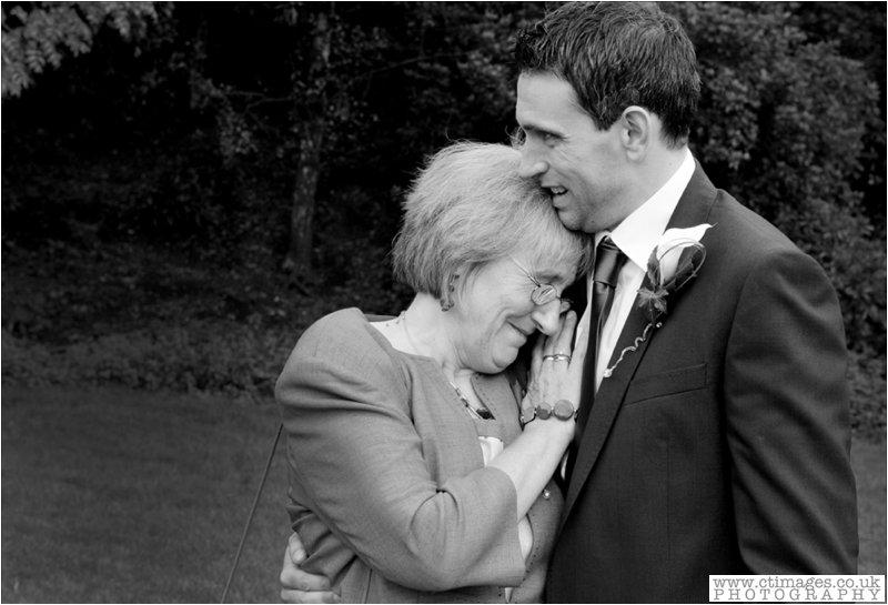 manchester-wedding-photography-documentary-photos_0008.jpg