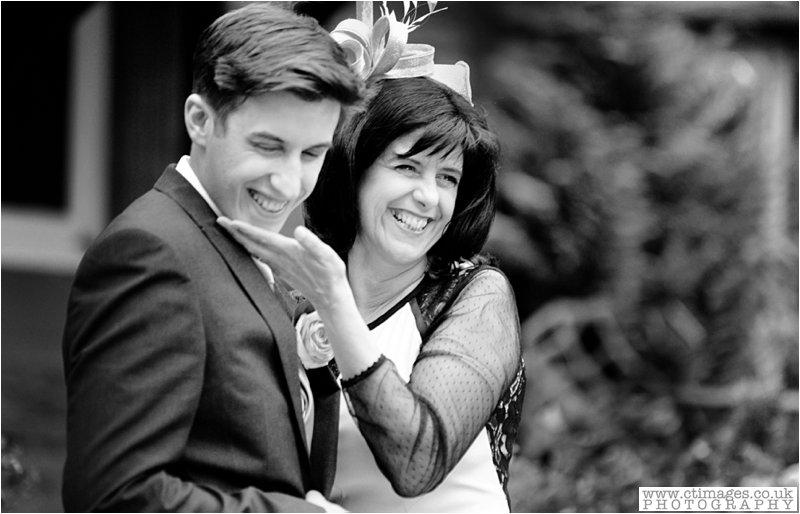 manchester-wedding-photography-documentary-photos_0015.jpg